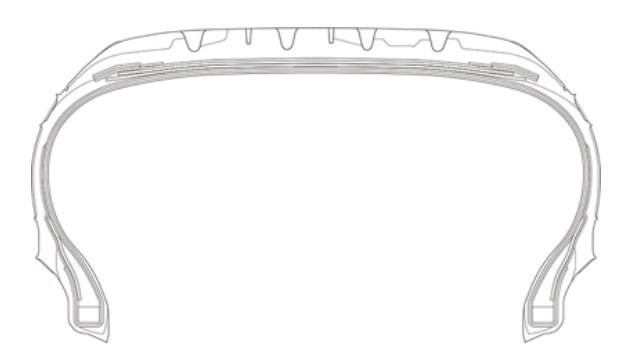 新型プリウスの乗り心地が悪いのを改善する方法は?タイヤなどできることを紹介!