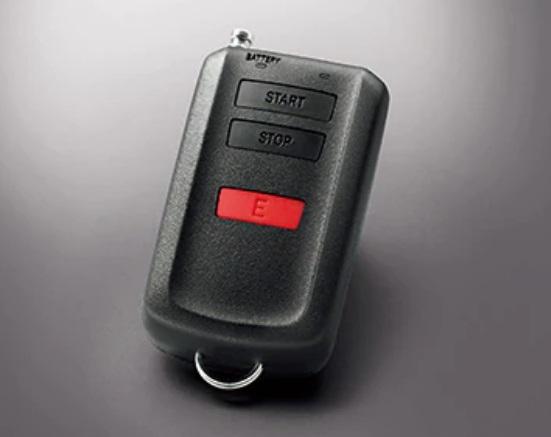 新型ハリアーは置くだけ充電ついてる?オプション一覧でおすすめをご紹介!