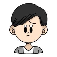 こまり太郎